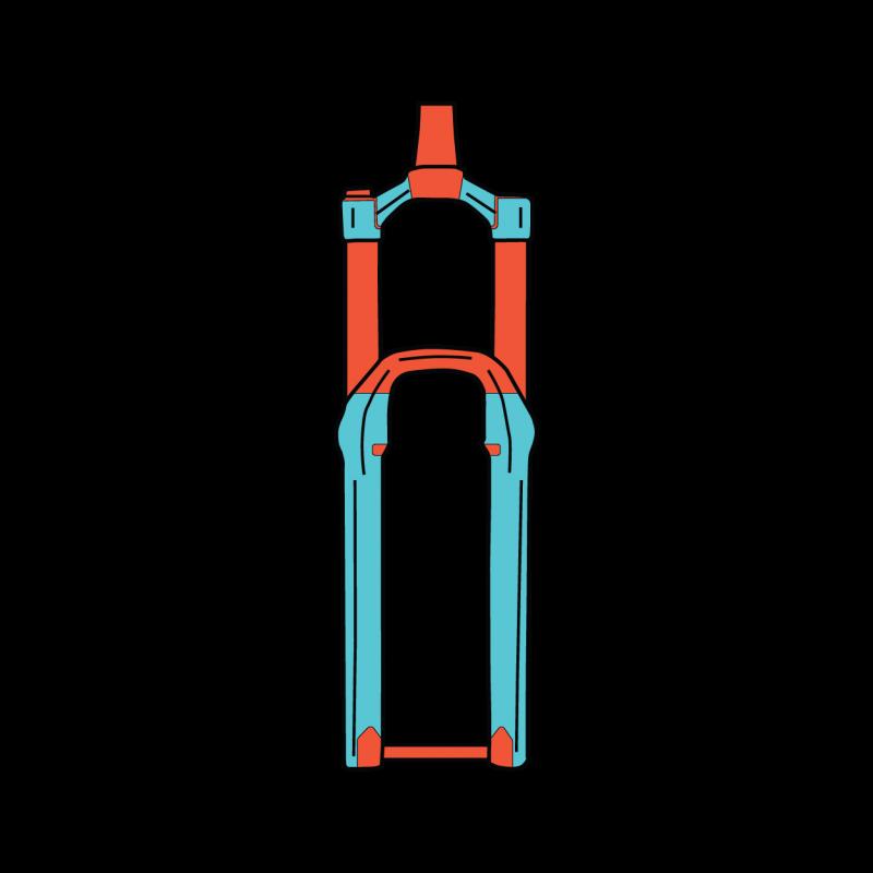Bikes_fork-1-800x800