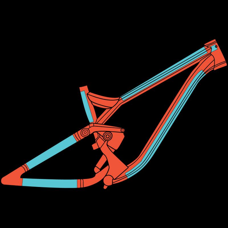 Bikes_moderate-800x800