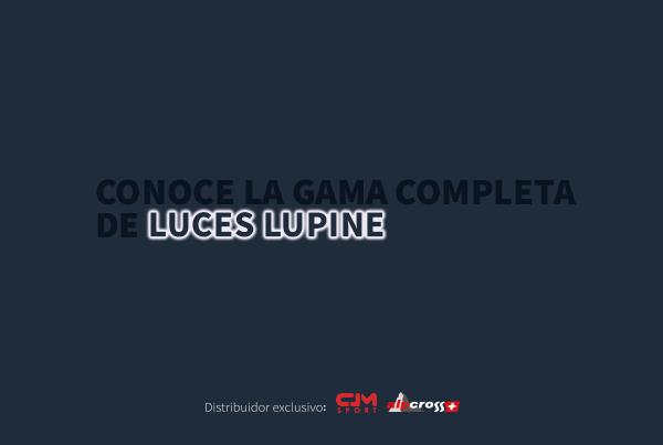 gama_lupine_cjmsport_alpcross (1)