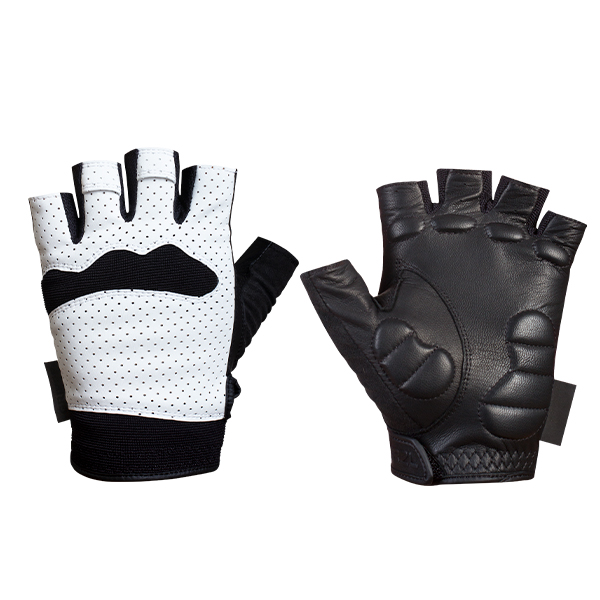 guantes_hirzl_sf