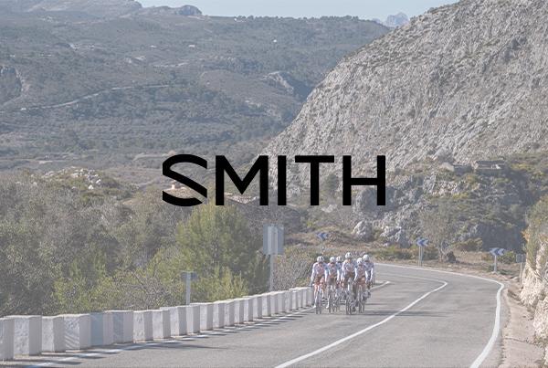 imagen1-smith